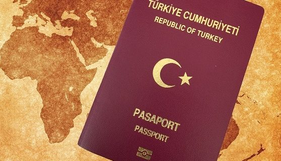 Pasaport Nasıl Çıkarılır ? Gerekli evraklar ve Ücretler