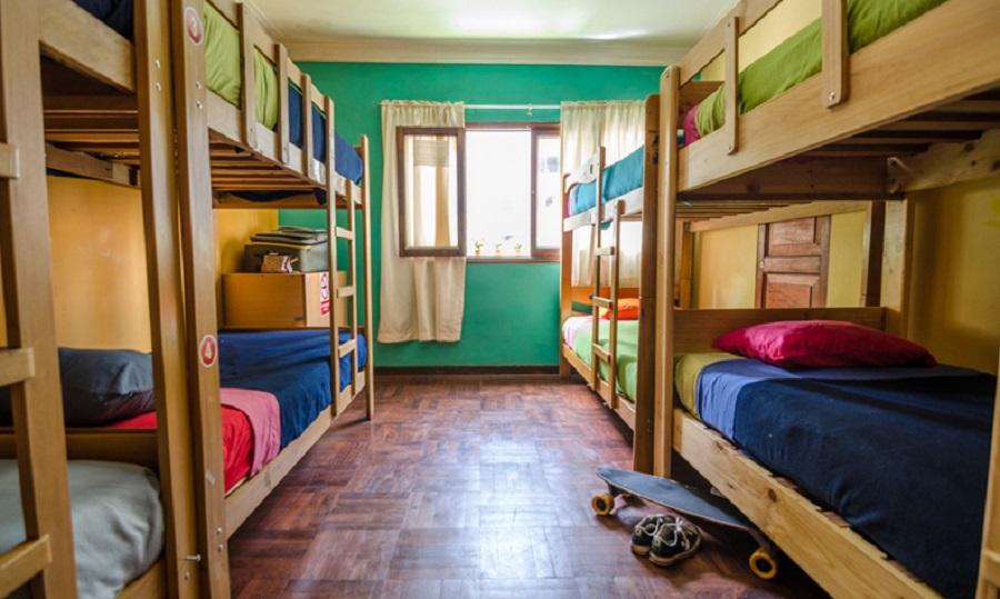 Hostel Nedir? Hosteller Hakkında Bilinmesi Gerekenler
