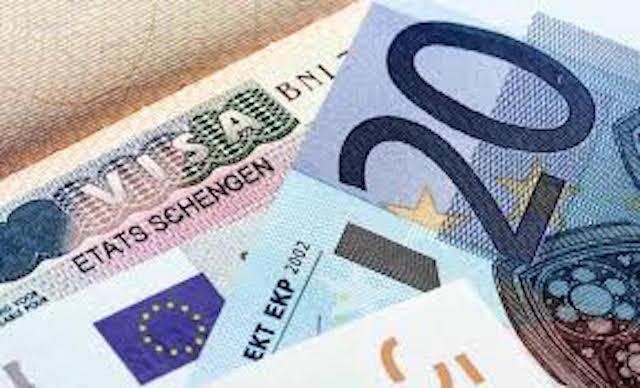 Schengen Vizesi Nasıl Alınır Rehberi