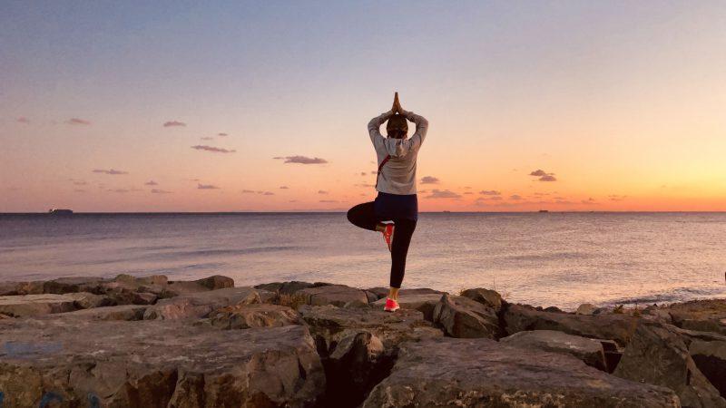 Yoga Ve Meditasyon Tatili İçin İdeal 7 Ülke