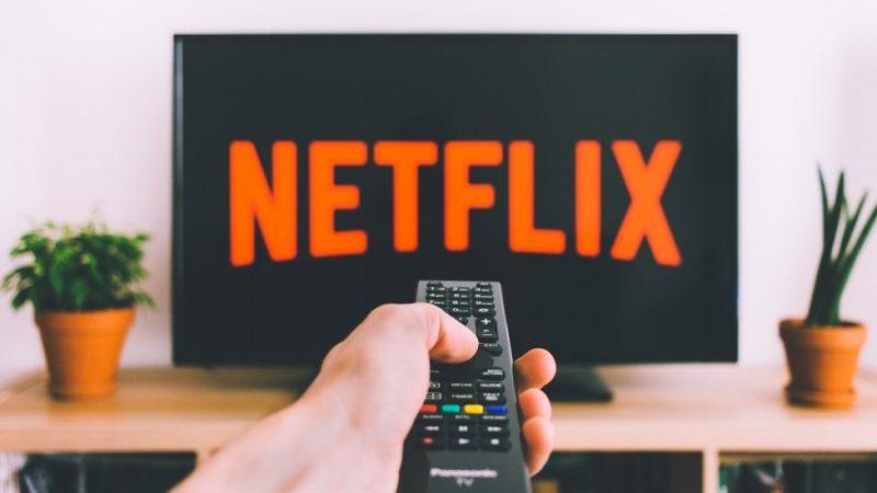 En İyi Netflix Dizileri – 2020 Güncel Önerileri