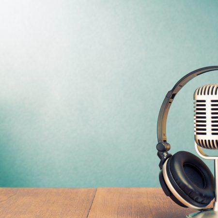 Türkçe Podcast Önerileri – 10 Keyifli Podcast